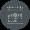 icon-footer-calendar