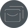 icon-footer-mail