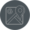 icon-footer-map